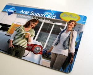 aral-supercard-tankgutschein.jpg
