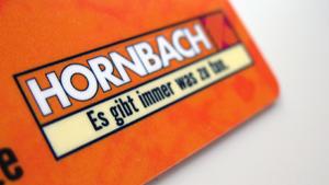 Weber Holzkohlegrill Hornbach : Hornbach bis prozent rabatt auf weber grills blino