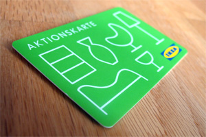 Ikea Geschenkkarte Kaufen 10 Bonus Erhalten Blino